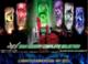 仮面ライダーW:ガイアメモリ コンプリートセレクション最新作「LIGHT&DARKNESS OF 風都」は99本セット/【受付終了間近】10月1日23時まで!