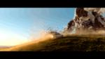 進撃の巨人』×「スバル フォレスター」コラボCM 「FORESTER進撃」篇 カット画像