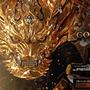 映画『牙狼<GARO>GOLD STORM 翔』舞台挨拶!3月28日:東京・愛知、29日:大阪・福岡。プレリザーブ3月7日~