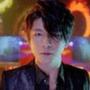 3月7日『嵐にしやがれ』は、及川光博さんがガルマ・ザビの衣装で「ガンダムと特撮ヒーローから学ぶイイ男授業」を!