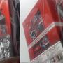 5月の『仮面ライダードライブ』は、ロイミュード001が超進化!ほか