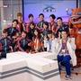 ウルトラマンX10月放送にヒカル・ショウ・アリサUPG隊員が登場!6話7話感想と総集編驚きの新ネタ!