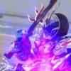 仮面ライダーゴースト第28話【爆現!深淵の力!】で3人変身!ゲンカイガン『ディープスペクター』!