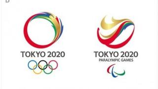 東京オリンピックのエンブレムが【アンク】に似てると話題に!