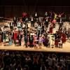 渡辺宙明さん生誕90年コンサート第2弾が2016年3月5日渋谷で開催!チケットは12月8日から先行販売開始