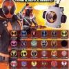 仮面ライダーゴースト【ゴーストアイコンスイングSP】が8月より発売!『ダーウィン』ほかガシャポン未発売も含む全48種!