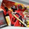 【手裏剣戦隊ニンニンジャーVSトッキュウジャー THE MOVIE】ついに公開!ネタバレなしの感想&面白い記事たち