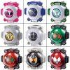 【仮面ライダーゴースト SGゴーストアイコンSP2】が6月13日発売!目玉は『ナイチンゲールゴーストアイコン』!