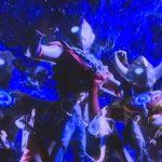 【ウルトラマンオーブ】OP映像の動画が公開!