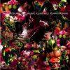 仮面ライダーアマゾンズ『オリジナル・サウンドトラック』ジャケットが斬新!限定盤の特典CD-Rには主題歌3パターンも収録!