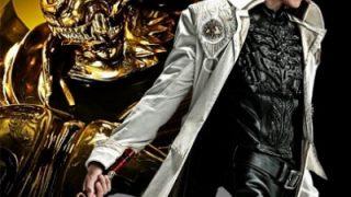 【牙狼<GARO> Blu-ray BOX】12月22日発売!TV未放送話「笑顔」や「白夜の魔獣 長編版」、新規オーディオコメンタリーも収録!