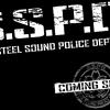 仮面ライダーマッハのテーマ曲『Full Throttle』を歌うS.S.P.D.公式サイト!〜Steel Sound Police Dept〜