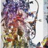 9/14発売『仮面ライダーアギト Blu-ray BOX 1』のジャケット&全巻収納BOX画像!アンノウンとエルロード勢ぞろいが凄い!