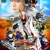 『劇場版 仮面ライダーゴースト 100の眼魂とゴースト運命の瞬間』Blu-rayに「DXゴーストゴーストアイコン」が付属!