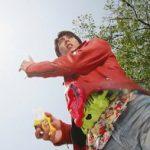 『仮面ライダーエグゼイド』第4話「オペレーションの名はDash!」で仮面ライダーレーザー登場!ゲンムはレベル3に!