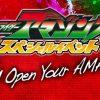 『仮面ライダーアマゾンズ』スペシャルイベントDVDが3月8日発売!映像特典は舞台裏トークや終演後コメントが収録だぞん