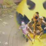 仮面ライダーエグゼイドの「カイガンゴーストガシャット」新フォーム&ゴースト「エグゼイド魂」「テンカトウイツ魂」!