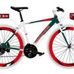 仮面ライダー1号のクロスバイクとヘルメットがイトーヨーカドー・ネット通販限定で再販!限定数極少