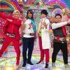 仮面ライダー芸人 第2弾が11月27日「日曜もアメトーーク!」で放送!エグゼイド・飯島寛騎さんがゲスト出演!特別映像も