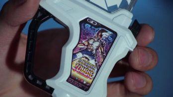 仮面ライダーエグゼイドが第12話でスポーツアクションゲーマー レベル3に!劇中登場ライダーガシャットと持ち主の経緯まとめ。