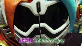 『仮面ライダーエグゼイド』新章スタート!第13話からは「永夢の秘密編」。永夢は飛彩のもとで外科研修を!