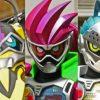『仮面ライダーエグゼイド』2人になったエグゼイドや仮面ライダーパラドクスなど全スーツアクターまとめ。