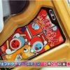 仮面ライダーエグゼイド『DX太鼓の達人ガシャット&仮面ライダーゲンムDVDセット』が4月下旬発売!パート3はDVDで見れる