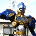 仮面ライダーエグゼイド 第15話に登場「仮面ライダーパラドクス」!映画とリンク「パズルゲーマー」&財前と永夢の関係も!