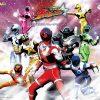宇宙戦隊キュウレンジャー『オリジナルアルバム サウンドスター1』が5月31日発売!劇中BGMやキャストお話しパートも収録!