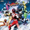 『宇宙戦隊キュウレンジャー』エンディングテーマのコーラスはタイムレンジャー主題歌・佐々木久美さん率いる不二子ちゃんズ