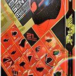 『スーパー戦隊 Official Mook 21世紀』専用バインダーが公開!今後の発売スケジュール全17巻&表紙も出た!