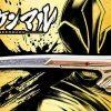 侍戦隊シンケンジャー「シンケンマル High Proportion Collection Ex」は3/27まで!ディスク付替&回転ギミック再現