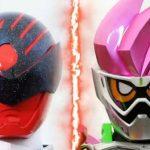 『仮面ライダー×スーパー戦隊 超スーパーヒーロー大戦』の特報映像が公開!最強のヒーローチームをセレクトせよ!