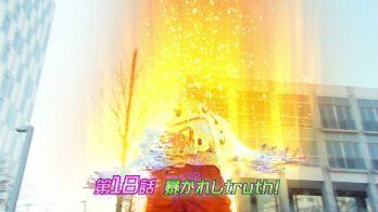 仮面ライダーエグゼイド 第18話「暴かれしtruth!」予告