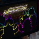 仮面ライダーエグゼイド 3月放送・第21話~24話のサブタイトルが明らかに!あの方再登場!