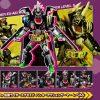 『S.H.Figuarts 仮面ライダーエグゼイド ハンターアクションゲーマー レベル5』7月一般発売!ドラゴンフル装備!特設ページ