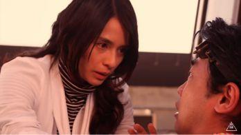 Vシネマ『ゴーストRE:BIRTH 仮面ライダースペクター』