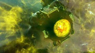 Vシネマ『仮面ライダースペクター』60秒予告がヤバい!アランの友情バーストゴースト眼魂!マコト&カノン兄妹の秘密とは?