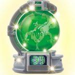 宇宙戦隊キュウレンジャー『トカゲキュータマ』が2000名に当たる!キュウレンジャーチョコ発売中!