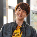 稲葉友さんが『N.Y.マックスマン』で千葉雄大さん、竜星涼さんに続いて変身!ヒロインは山谷花純さん&内田理央さんも出演!