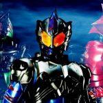 『仮面ライダーアマゾンズ 2』主題歌は小林太郎さん「DIE SET DOWN」!5/24シングルCD発売「Armour Zone」も収録!