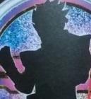 特撮ホビー誌4月:『仮面ライダーエグゼイド』パラドクス超レベルアップ!キュウレンジャー新戦士?宇宙船YEARBOOK付録