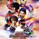5/10発売『仮面ライダー平成ジェネレーションズ』Blu-rayパッケージが公開!コレクターズパック収録内容も確定