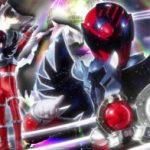 宇宙戦隊キュウレンジャー Space.6「はばたけ!ダンシングスター」ペガサスシシレッド!ジャークマタ―新幹部はイカとタコ