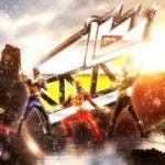 『獣電戦隊キョウリュウジャーブレイブ』千葉繁さんナレーションの先行映像とキャストからのコメント映像が公開!