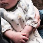 仮面ライダーディケイド・井上正大さんに第一子誕生!おめでとうございます!奥様ジェイミー夏樹さんが男の子の写真を