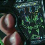 『仮面ライダーエグゼイド』究極の敵で新ライダーが5月登場!変身者は?仮面ライダークロニクルのラスボスか?