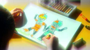 仮面ライダーエグゼイド 第29話「We're 俺!?」
