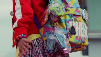 仮面ライダーエグゼイド 第31話「禁断のContinue!?」