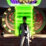 仮面ライダーエグゼイド第32話で檀正宗が仮面ライダークロノスに変身!ゲムデウスに唯一対抗できる力・・私が世界のルールだ